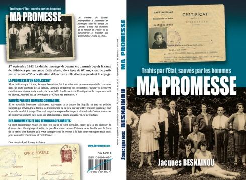 ma_promesse